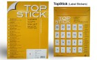 TOP_STICK_8718___5437d3231be0e.jpg