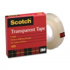 33M_SCOTCH_CLEAR_501cf6b2caebf.jpg