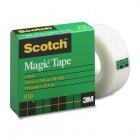 3M_SCOTCH_MAGIC__501cf6e3d0ad8.jpg