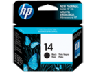 HP_14_BLACK_INK__50a9423e20cd1.png