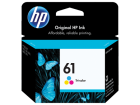 HP_301_COLOR_INK_50aa24cd5311c.png